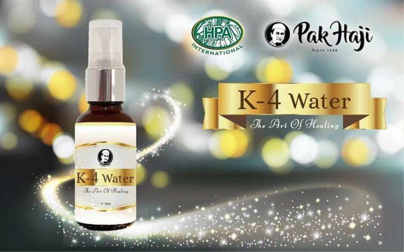 K-4-Water-Herba-Khusus-Kanker-Tumor-dan-Kista