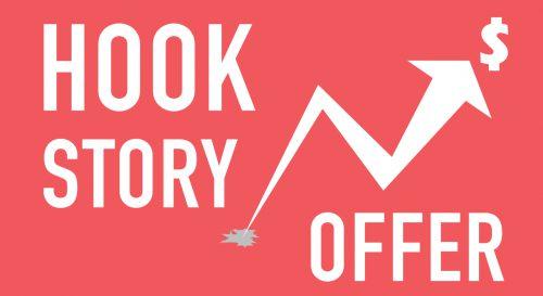 Hook Story Offer