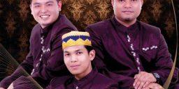 Album Hijrah