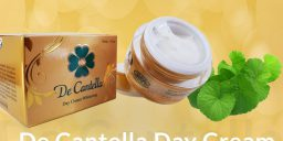 De-Cantella-Day-Cream