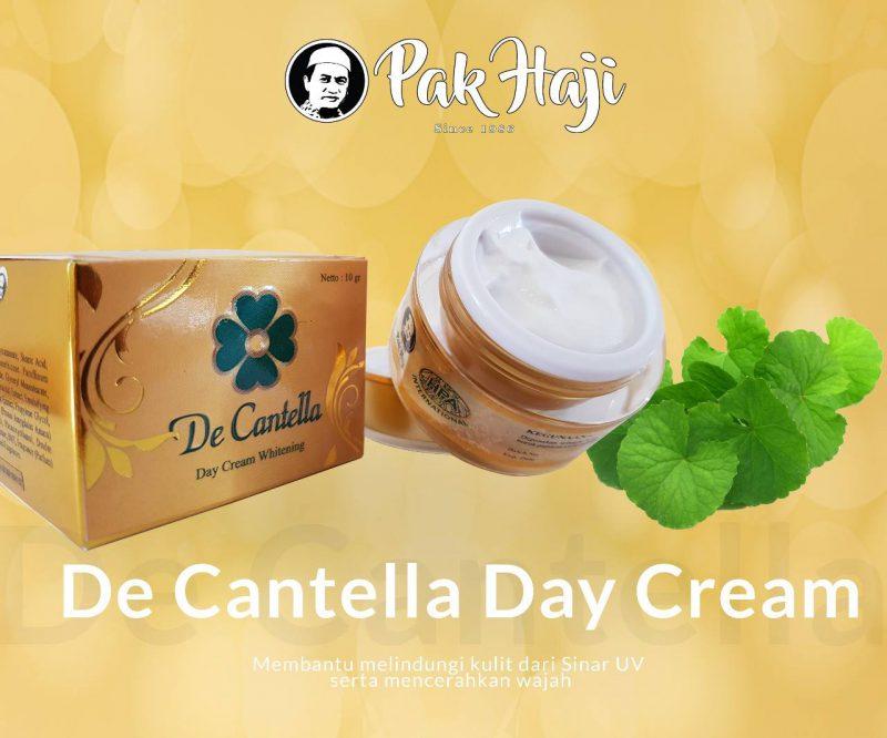 De-Cantella-Day-Cream