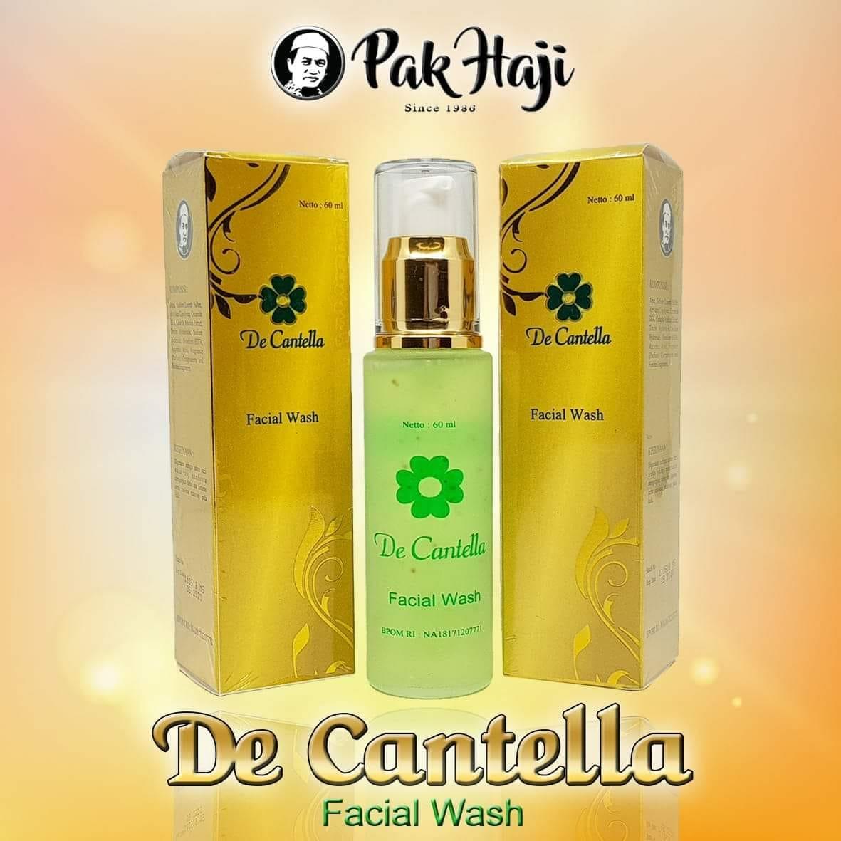 De-Cantella-Facial-Wash