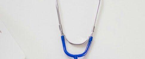 Diagnosa-Medis-Perawat