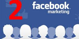 FB Marketing 2