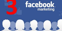FB Marketing 3