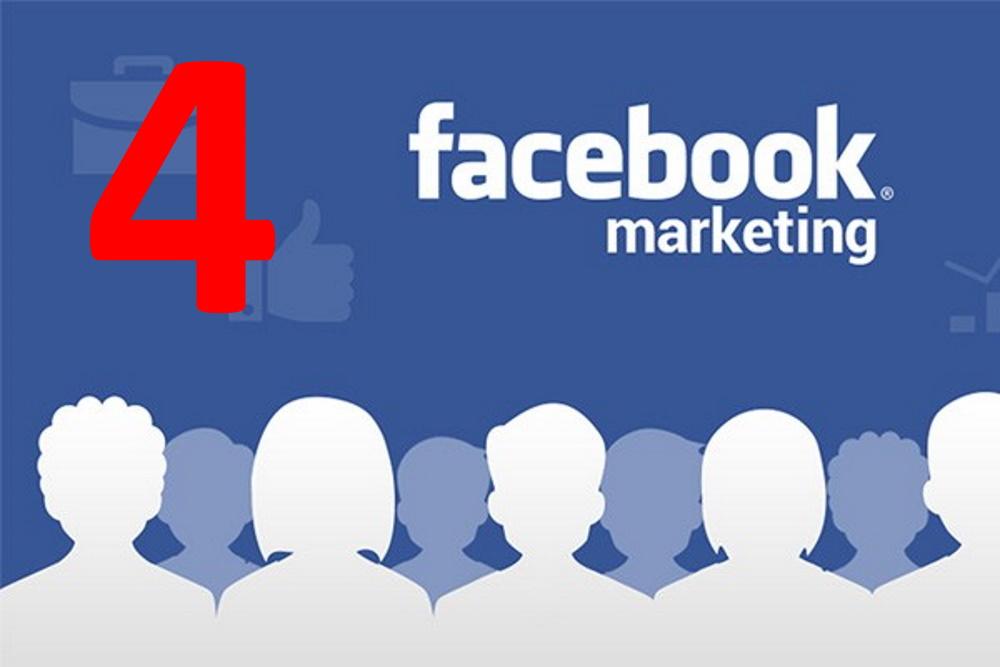 FB Marketing 4