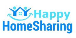 Tips dan Trik HomeSharing