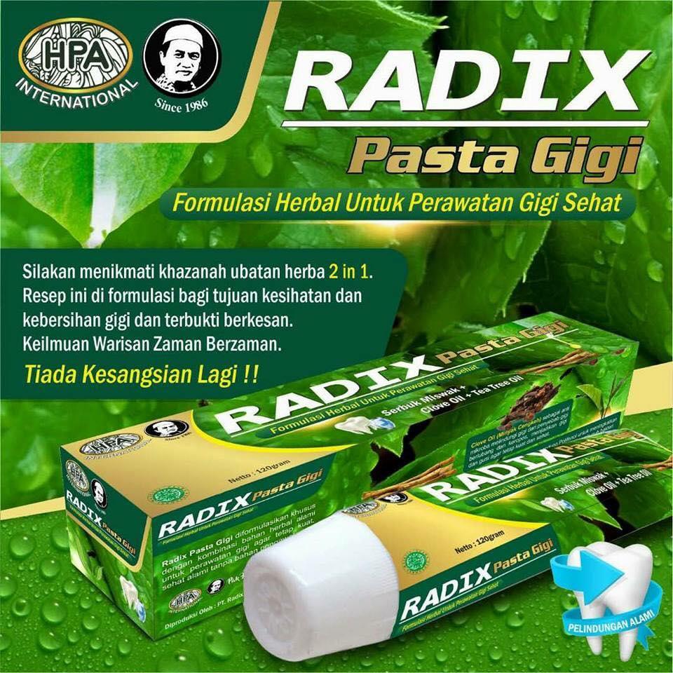 Pasta-Gigi-RADIX