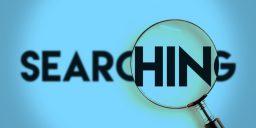 Pencarian Agenstok Terdekat