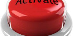 Cara Mengaktifkan AVO untuk member baru