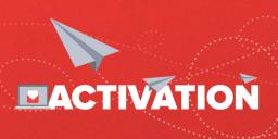 AVO Activation