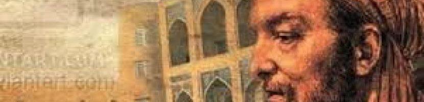 Konsep Ibnu Sina dalam Hadapi Wabah dan Pembuktian Ilmiahnya