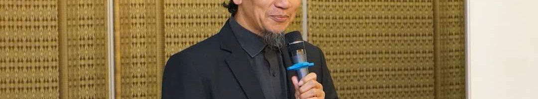 Sajak Usahawan