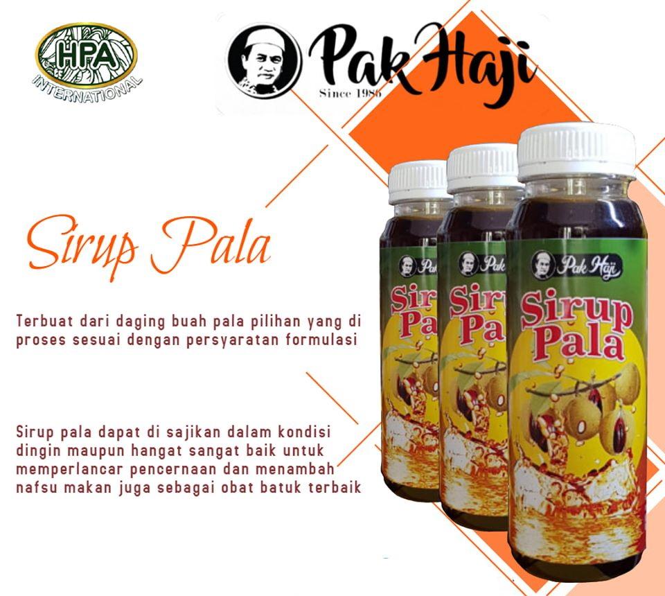Syrup-Pala-HPA