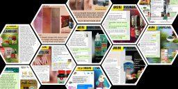 11 Testimoni Penggunaan Herba HPA