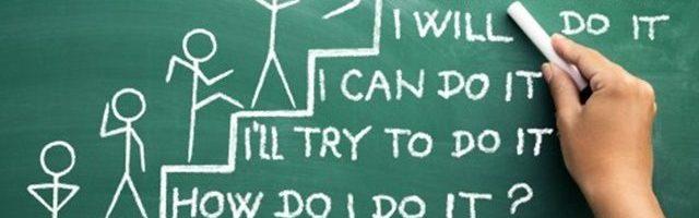 Perlunya Sikap Mandiri di Bisnis HPA