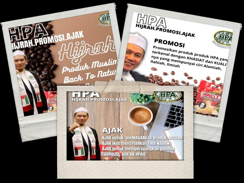 Hijrah-Promosi-Ajak